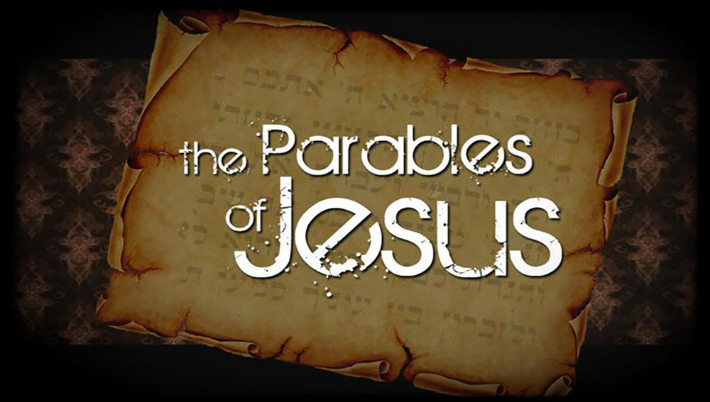 parables-of-jesus.jpg
