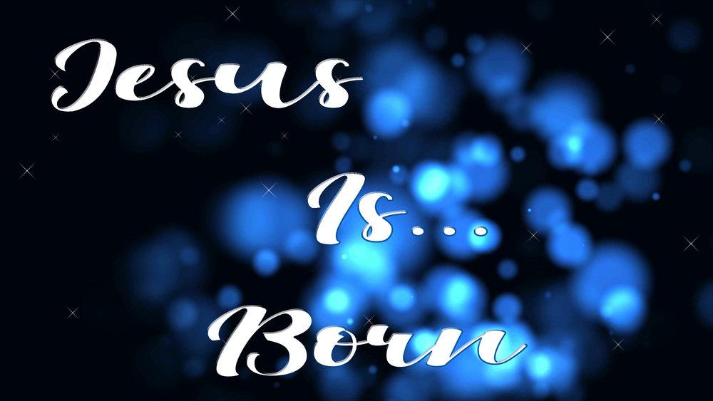 jesus is born.jpg