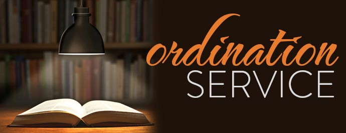 Ordination-Service-1.jpg