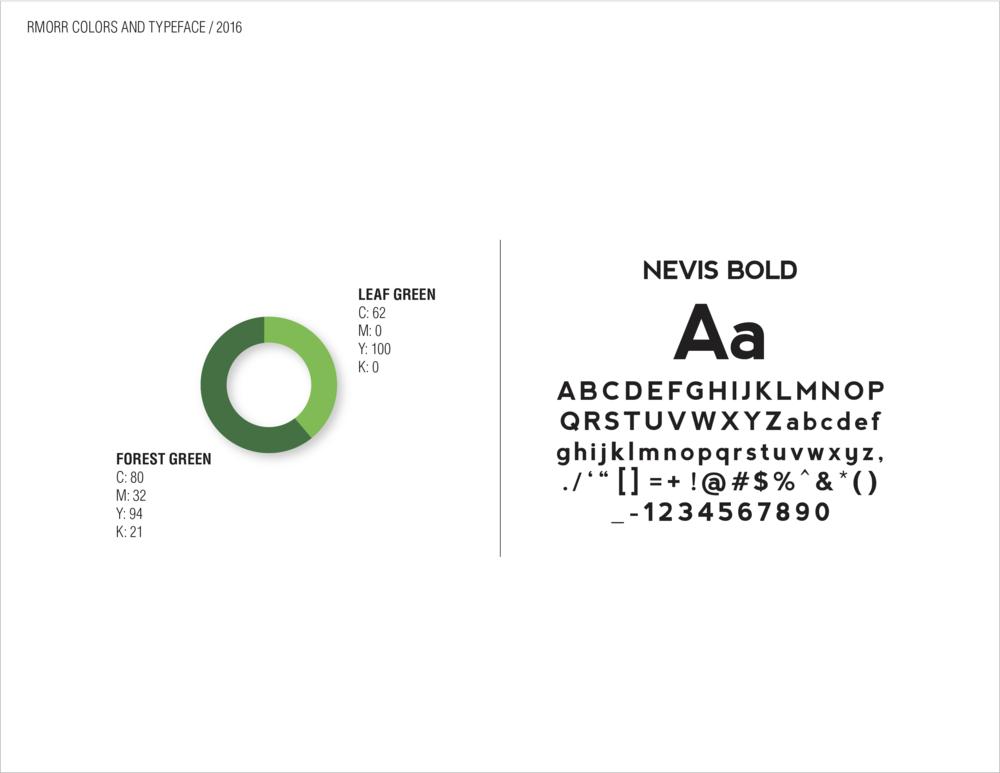 RMORR Typeface.png