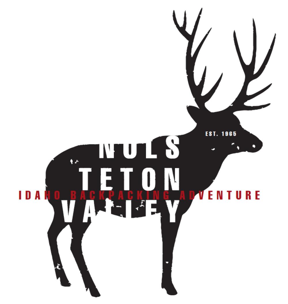 NOLS Teton Valley_2.png