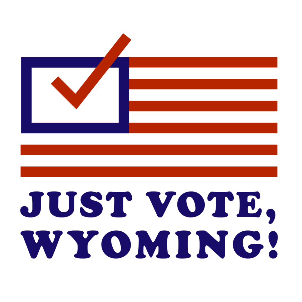Just Vote Logo_10-14-18.png