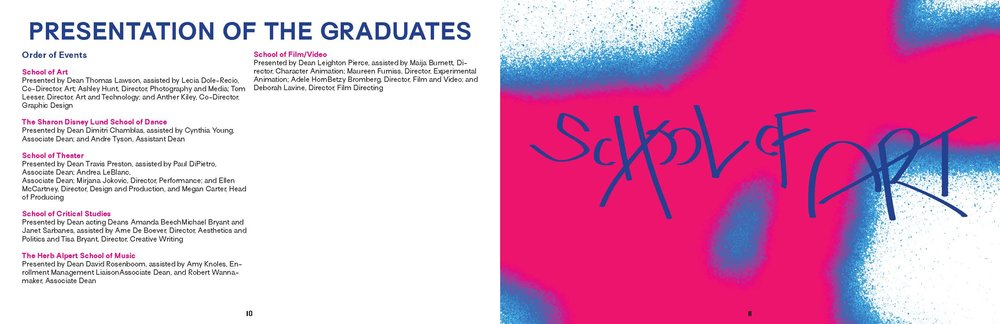 Graduation-2018-booklet-final_Page_06.jpg