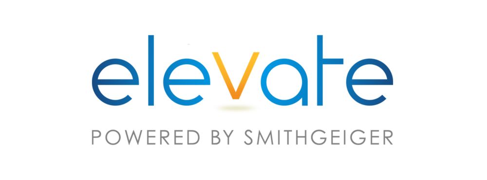 Elevate_Full Color_WEBSITE TITLE scale down.png