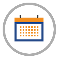 ALL ICONS_calendar.png