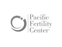 Pacific-Fertility_GRAY.jpg