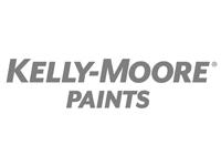 KELLY MOORE_GRAY.jpg