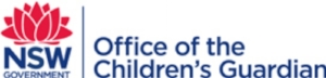 Office of the Children's Guardian logo.jpg
