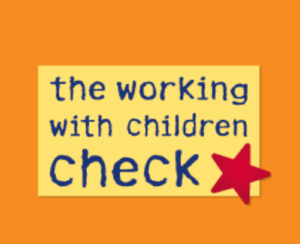 Working with Children Check logo.png
