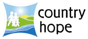 country hope logo.jpeg