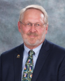 Paul Greenlee Candidate for Washougal City COUNCIL - POSITION NO. 3 Nonpartisan Office 4-year term