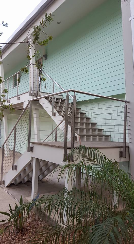 Residential12.jpg