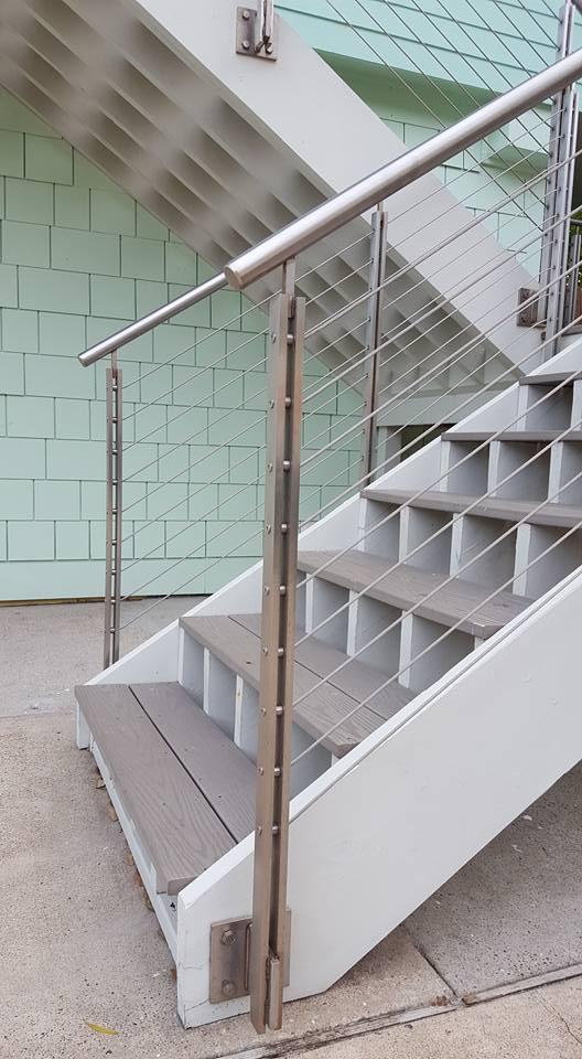 Residential 11.jpg