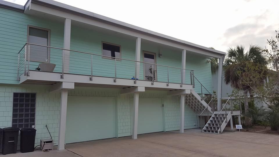 Residential 9.jpg