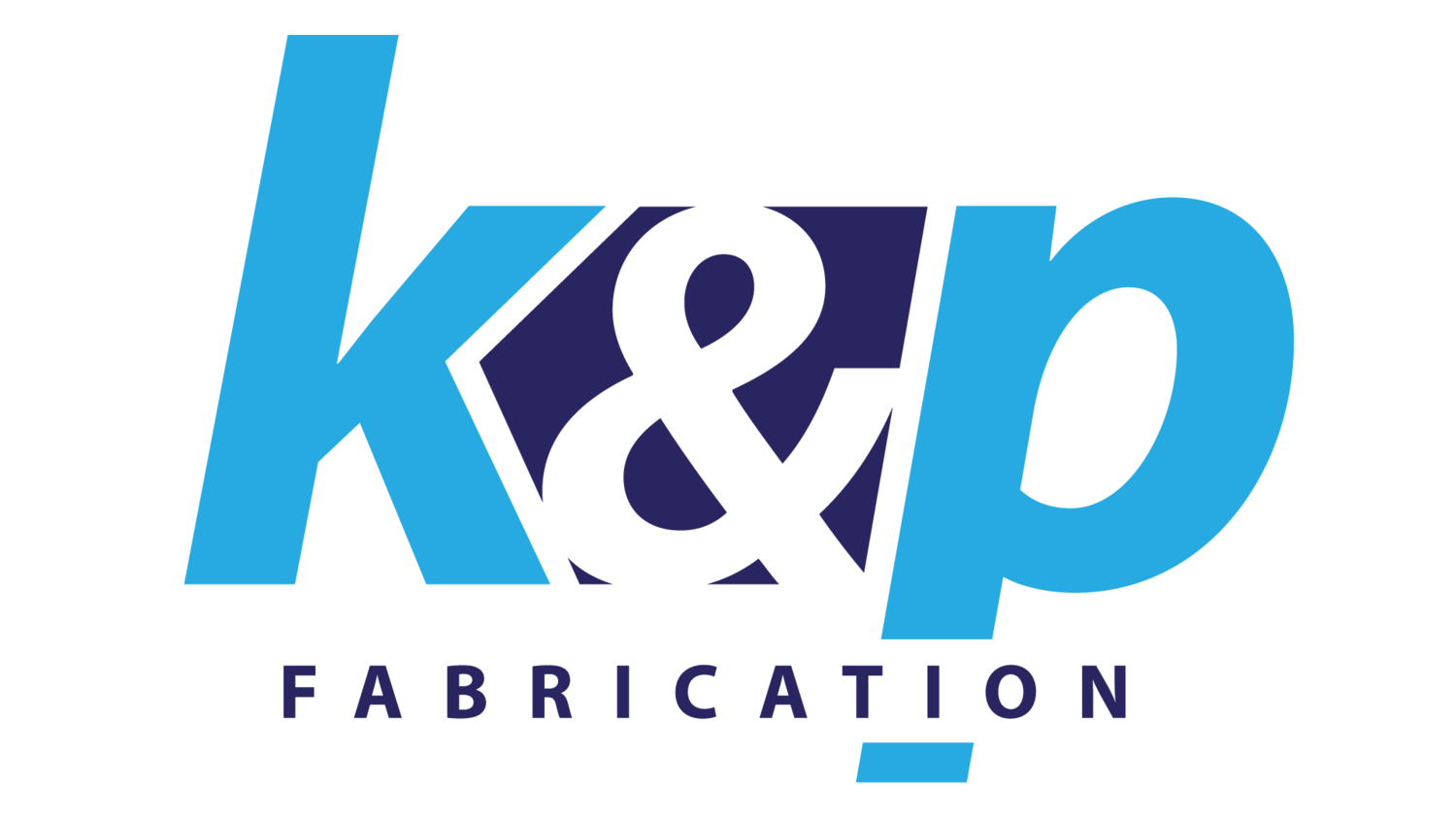 K&P Fabrication