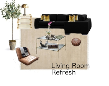 livingroomrefresh.jpg