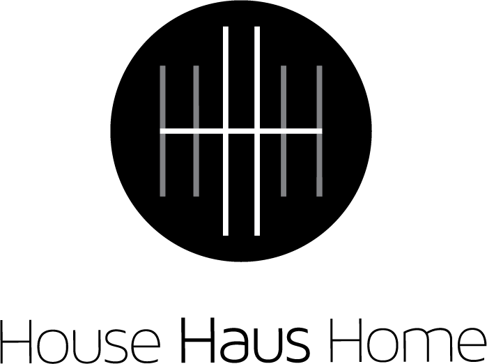 House Haus Home