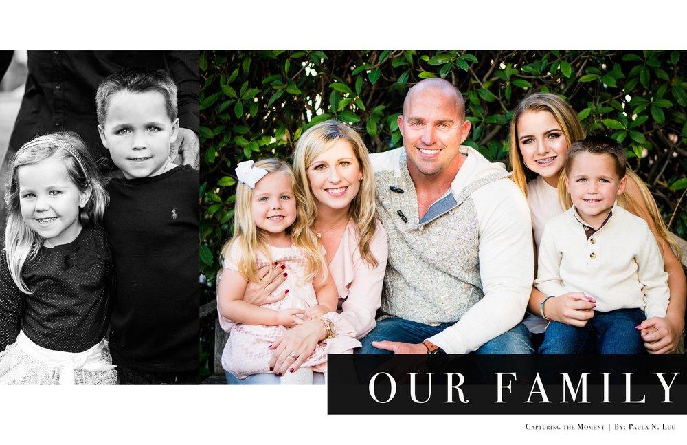 Thayer family3.jpg