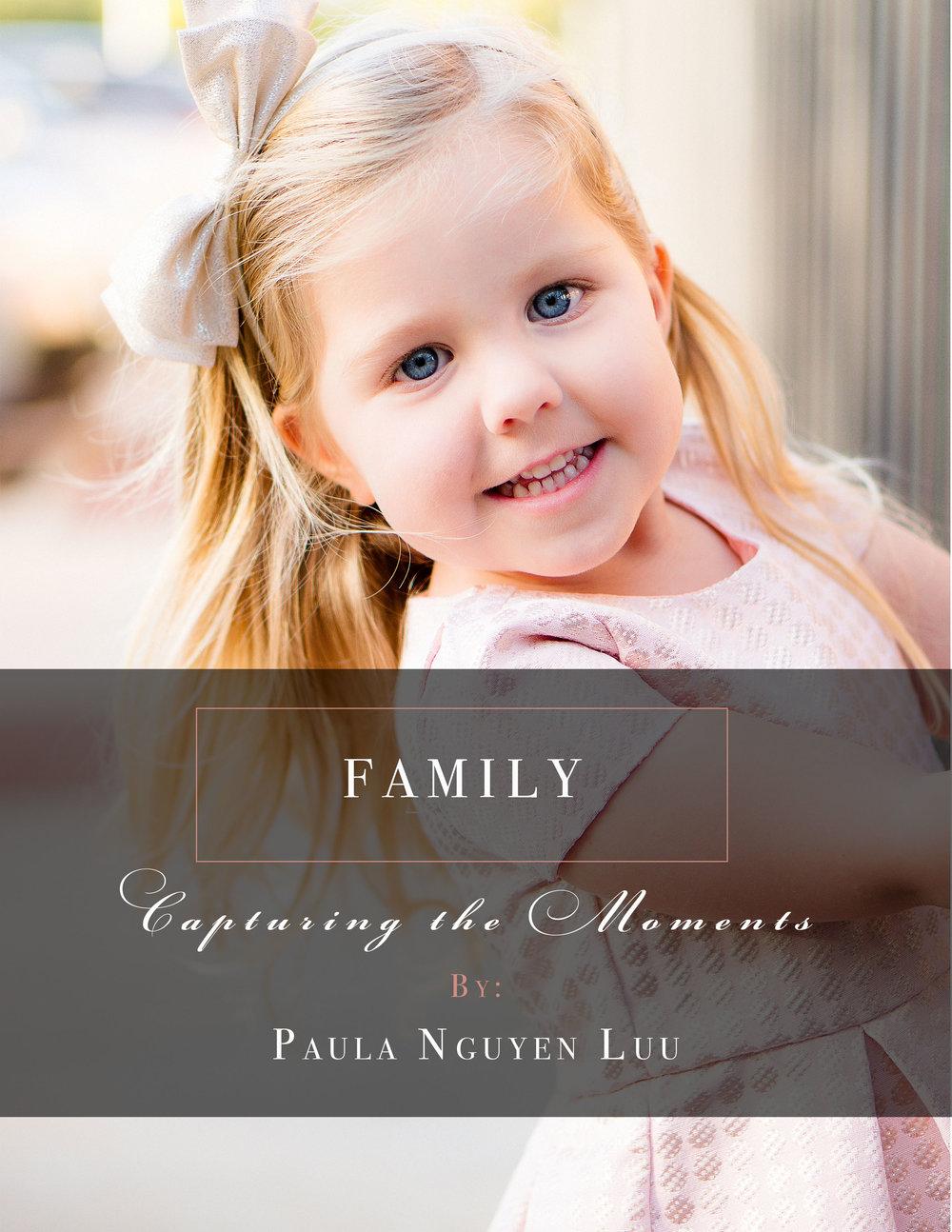 Familycover.jpg
