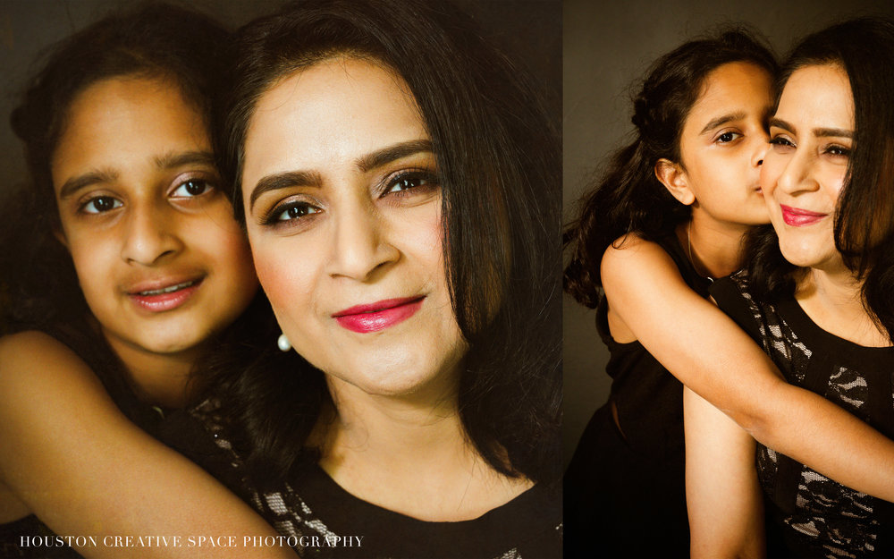 mother&daughter copy.jpg