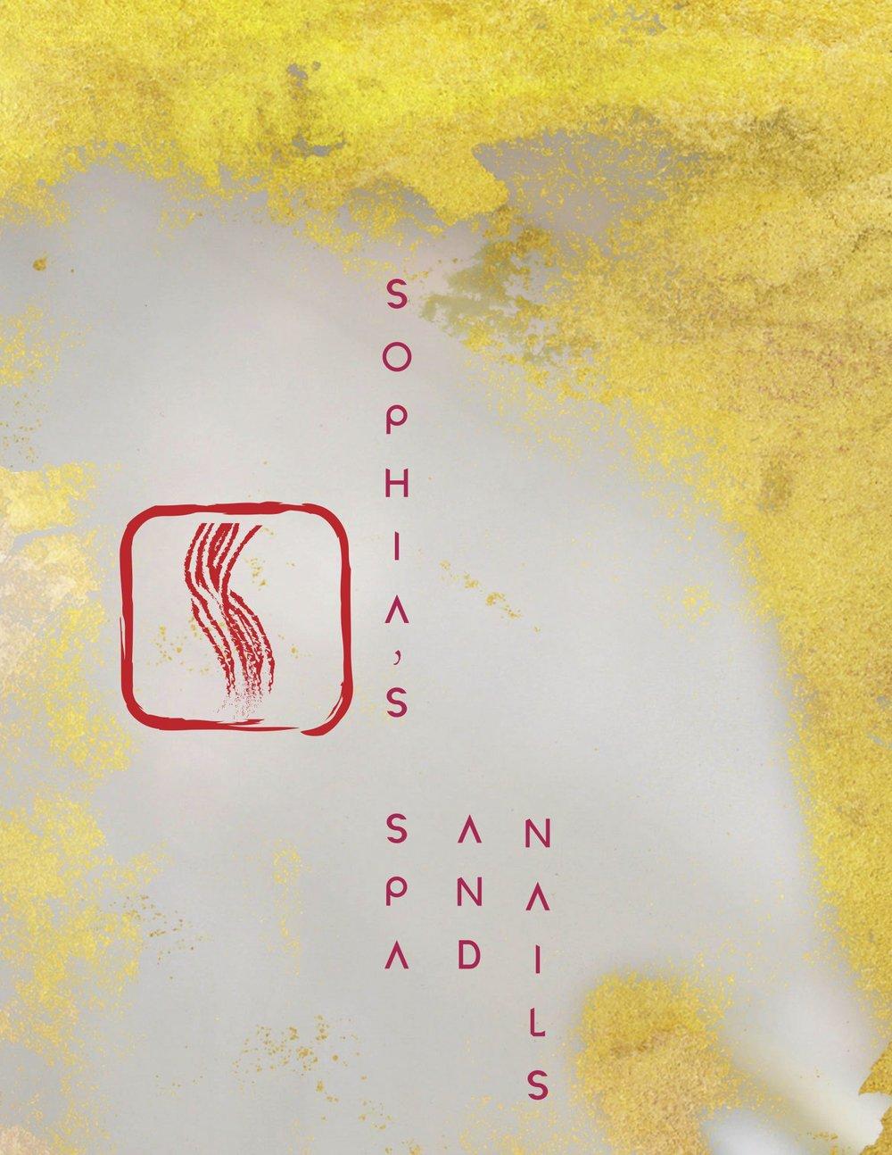 Sophia_copy.jpg