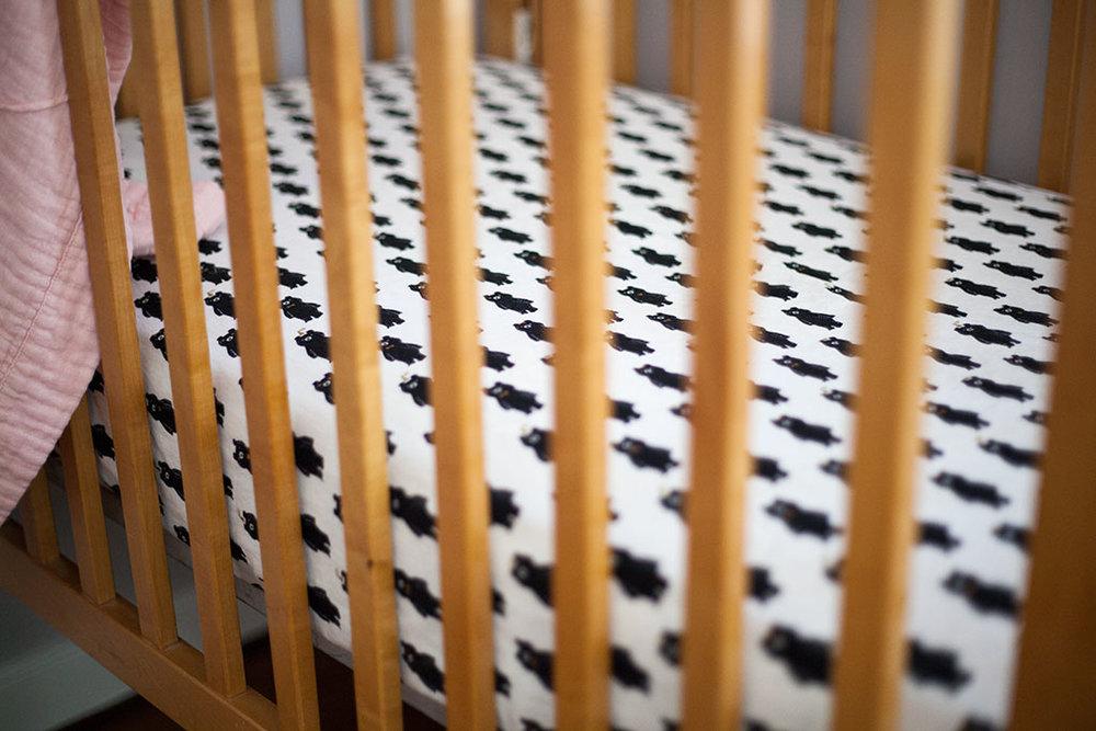 crib-sheets-6.jpg