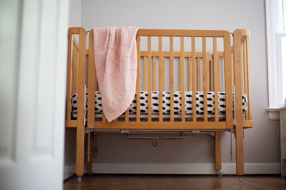 crib-sheets-4.jpg