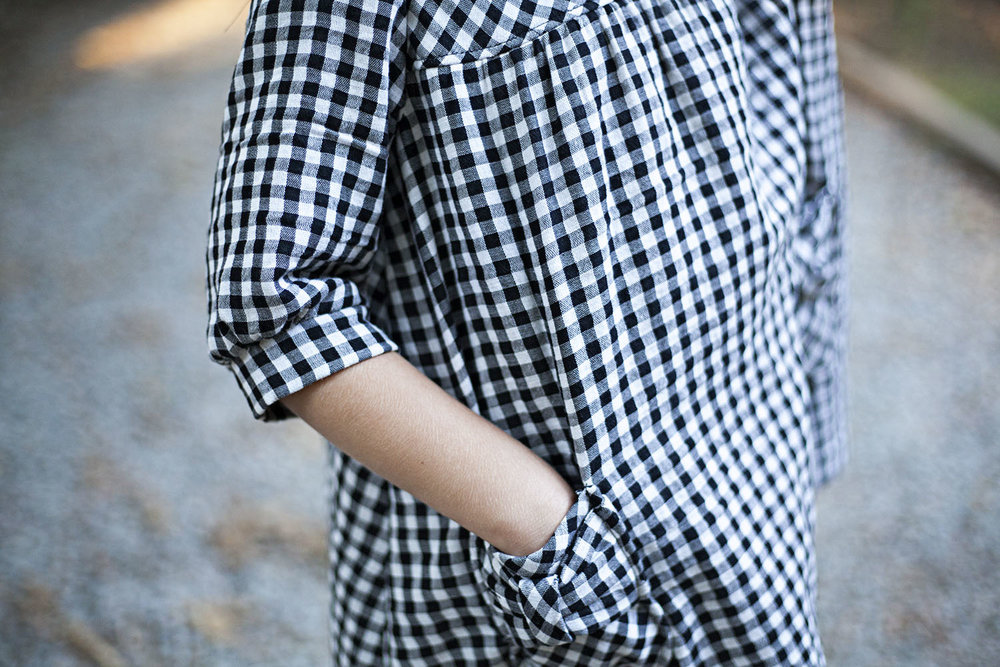 checkered-ania-tunic9.jpg