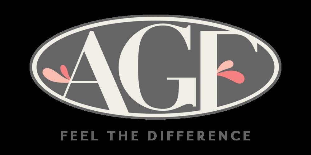 96d5f-agf-logo2b252812529.png