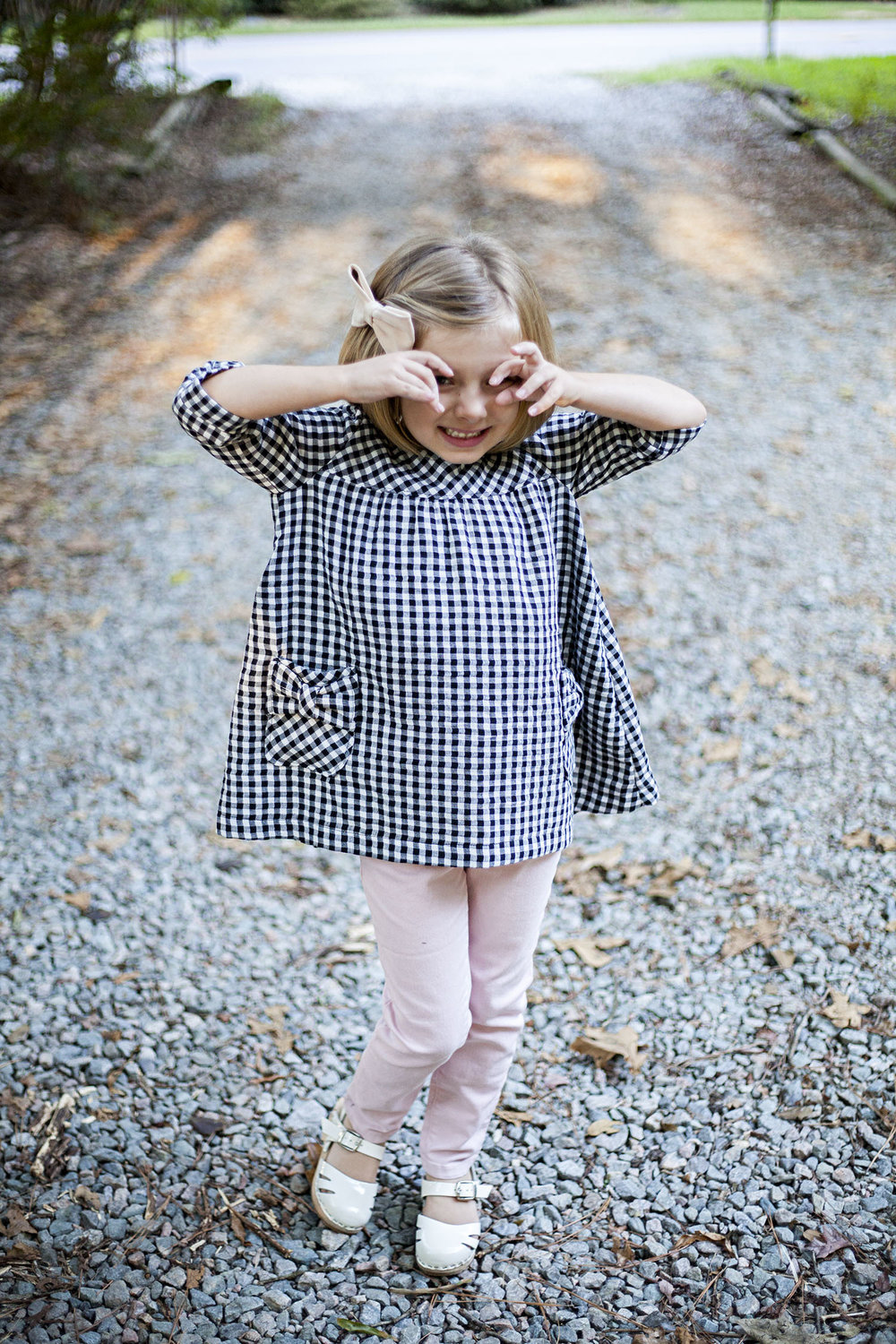 checkered-ania-tunic2
