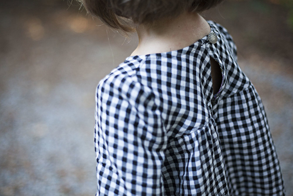 checkered-ania-tunic8