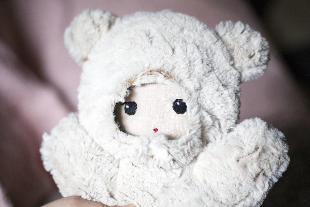 hh-little-cub-10