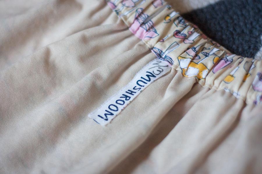 2-15-mushroom-skirt_0001