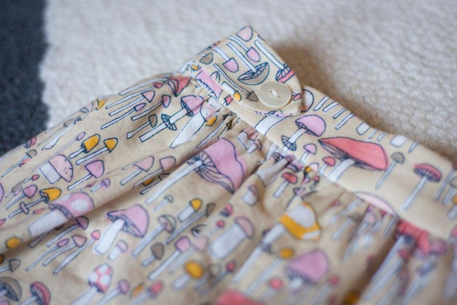 2-15-mushroom-skirt_0006