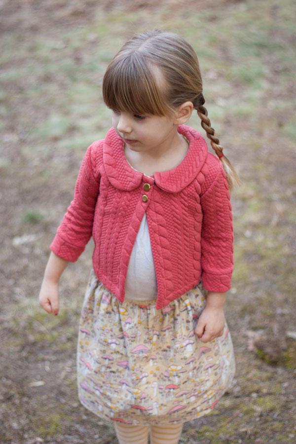 2-15-mushroom-skirt_0011