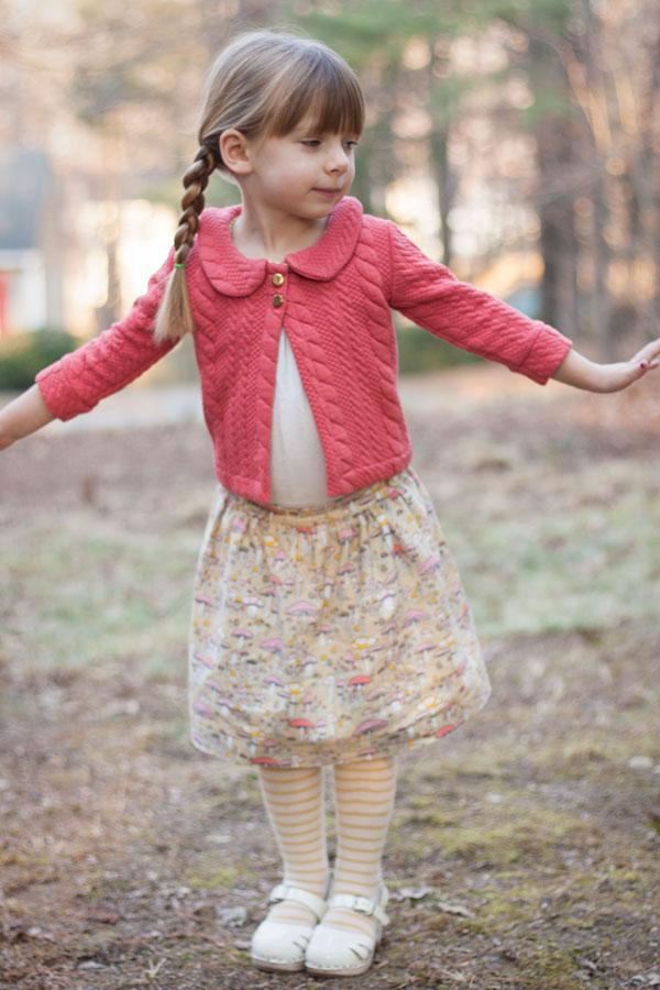 2-15-mushroom-skirt_0013