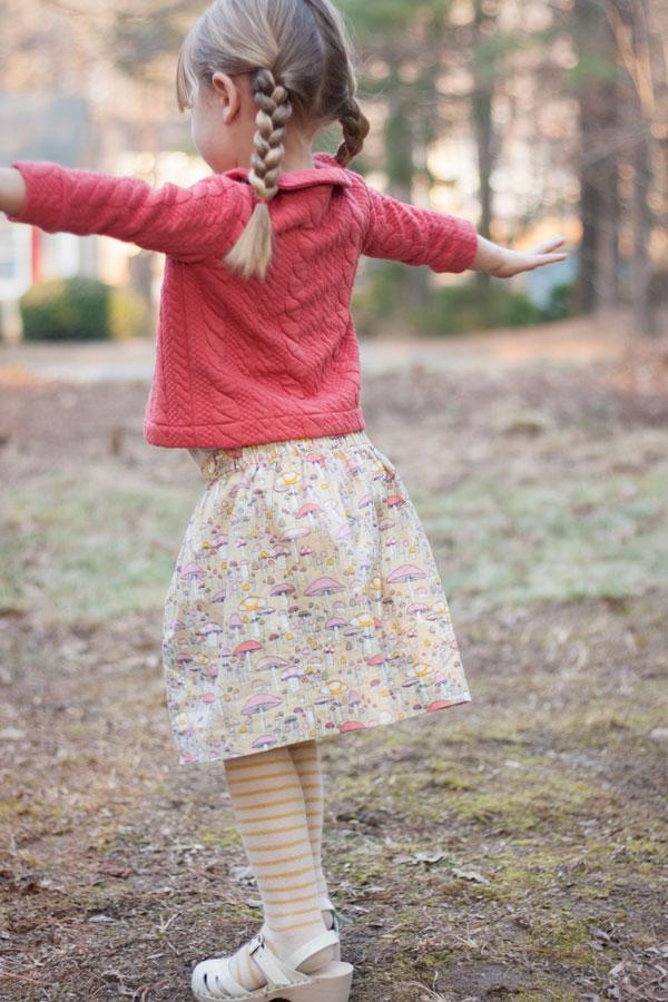 2-15-mushroom-skirt_0016