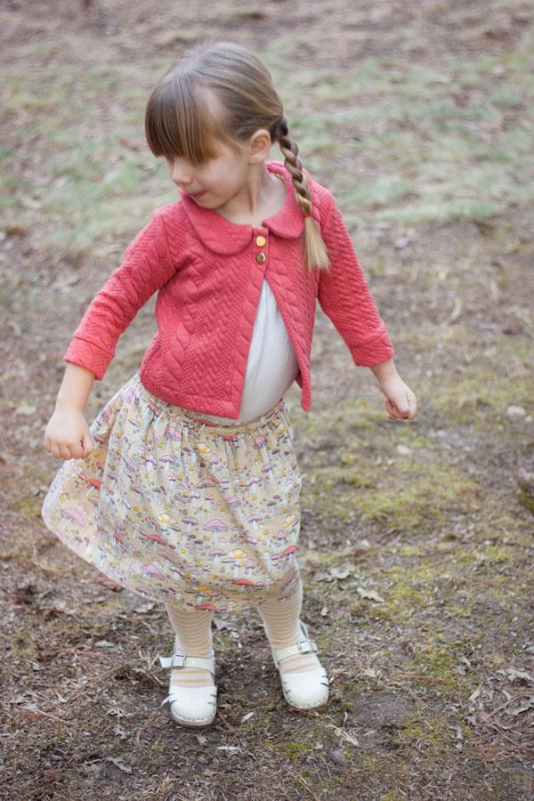 2-15-mushroom-skirt_0019