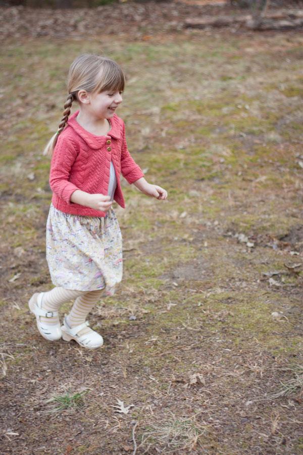 2-15-mushroom-skirt_0037