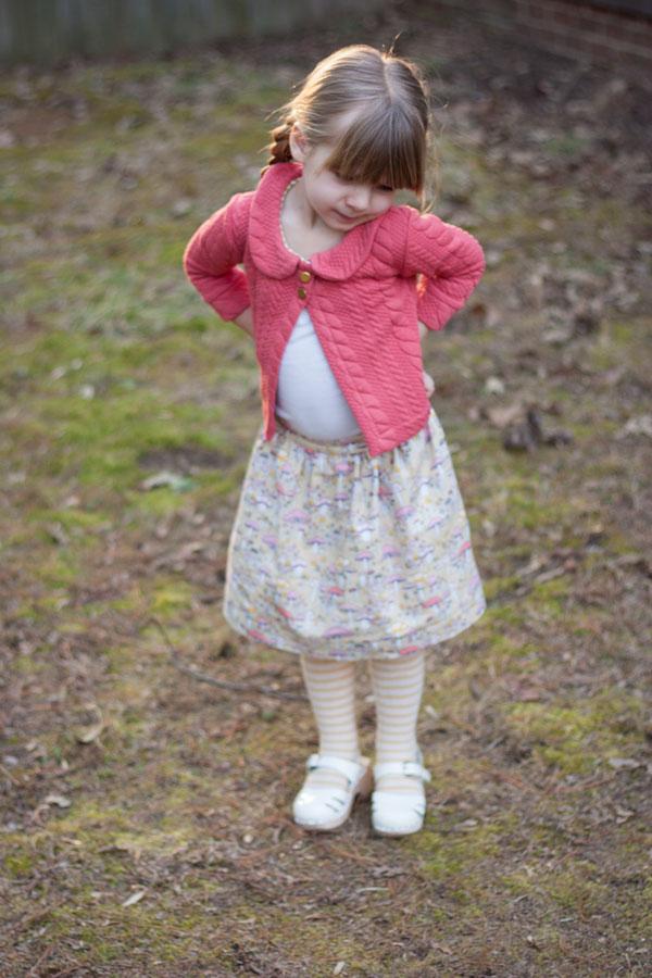 2-15-mushroom-skirt_0059