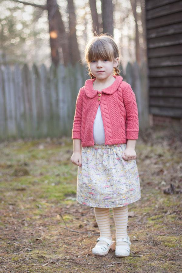 2-15-mushroom-skirt_0062
