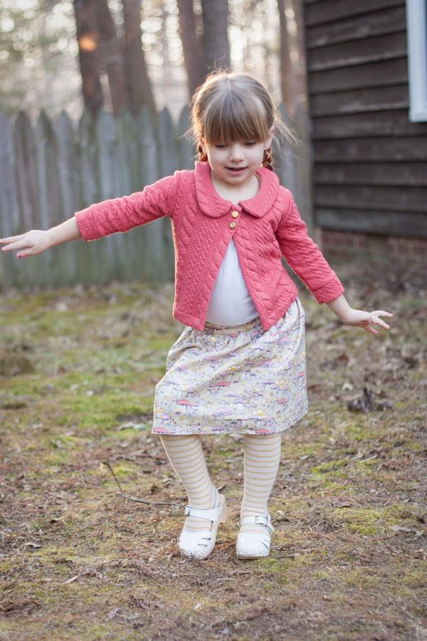 2-15-mushroom-skirt_0063