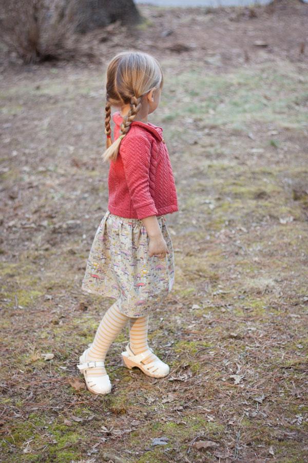 2-15-mushroom-skirt_0096