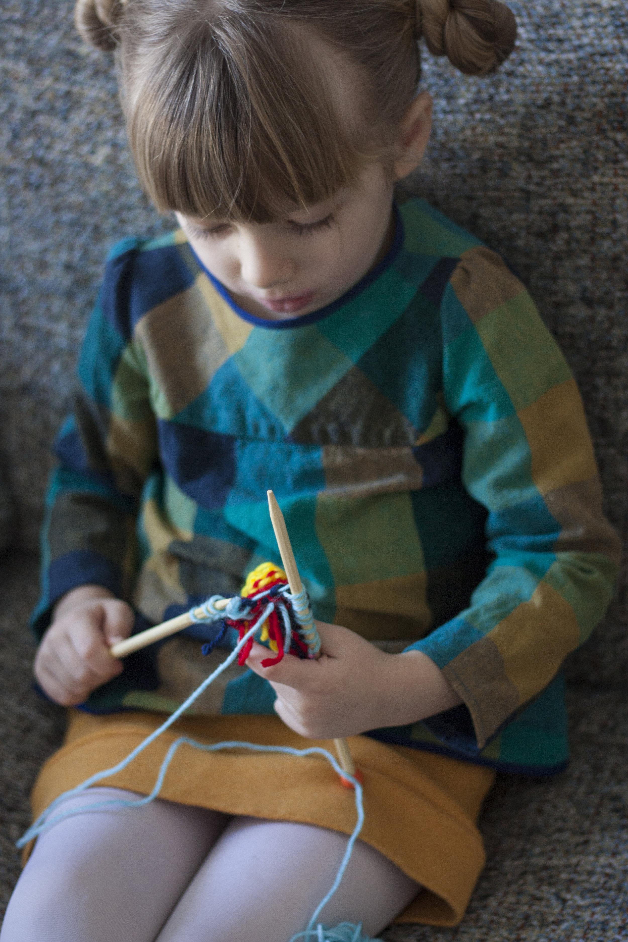 charly knits10