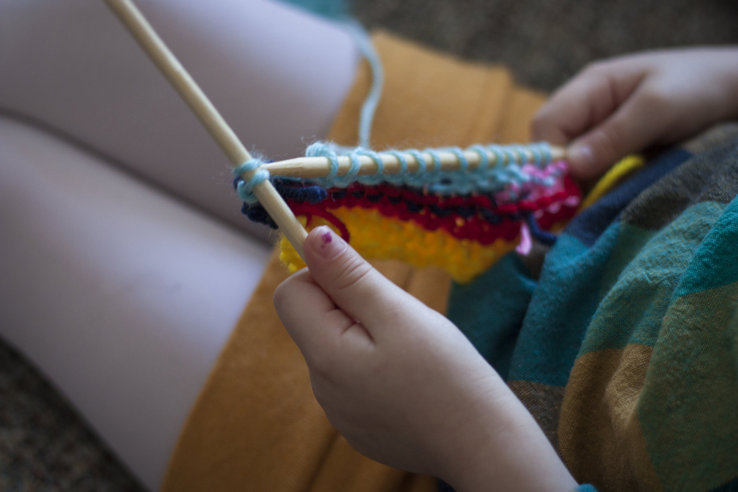 charly knits13
