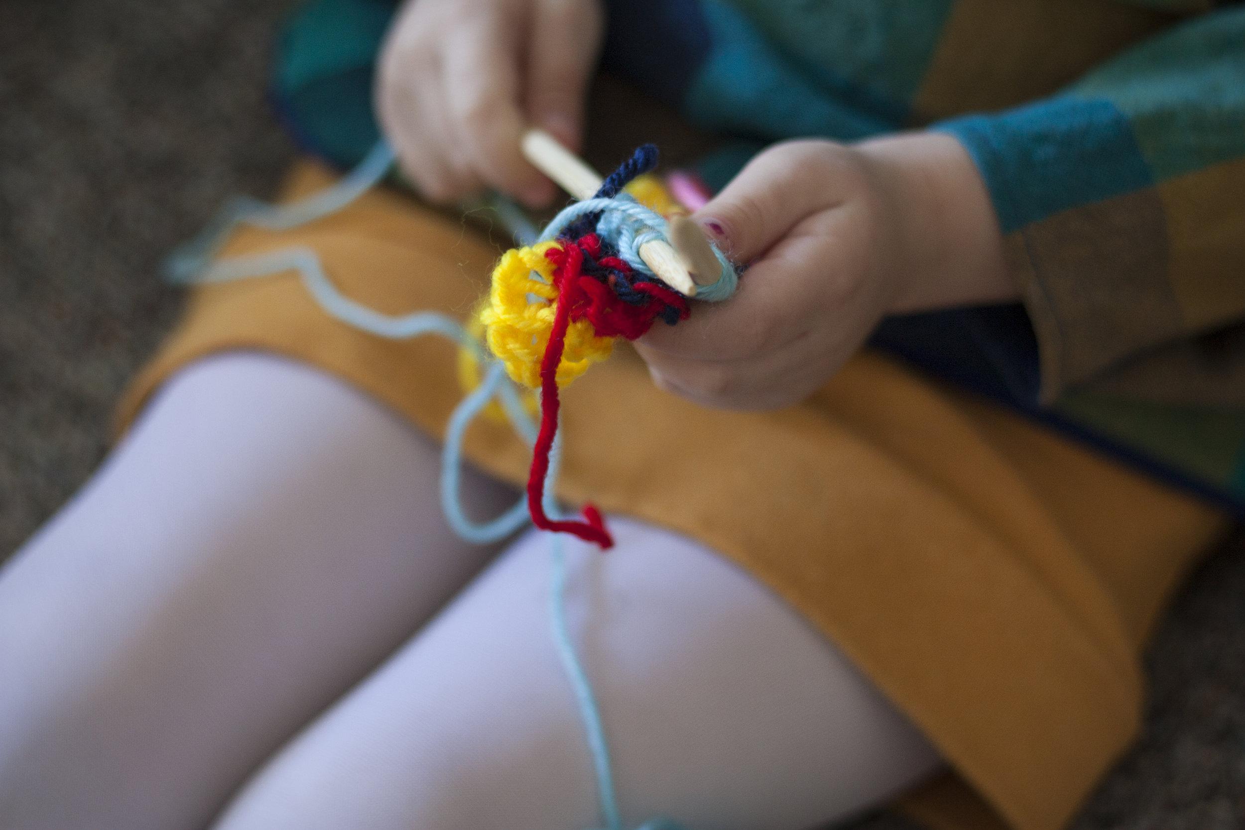 charly knits8