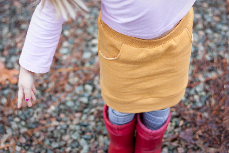 colonel-mustard-skirt-3