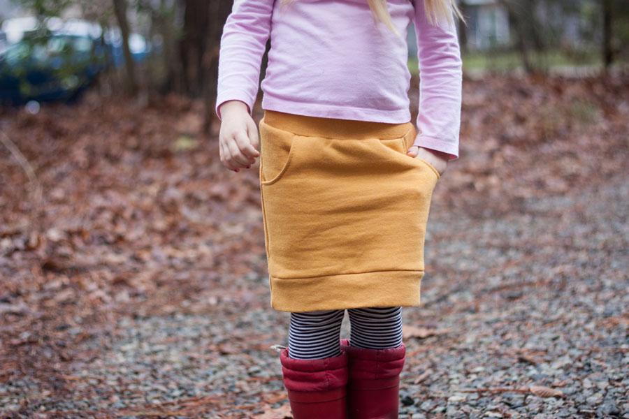 colonel-mustard-skirt-8