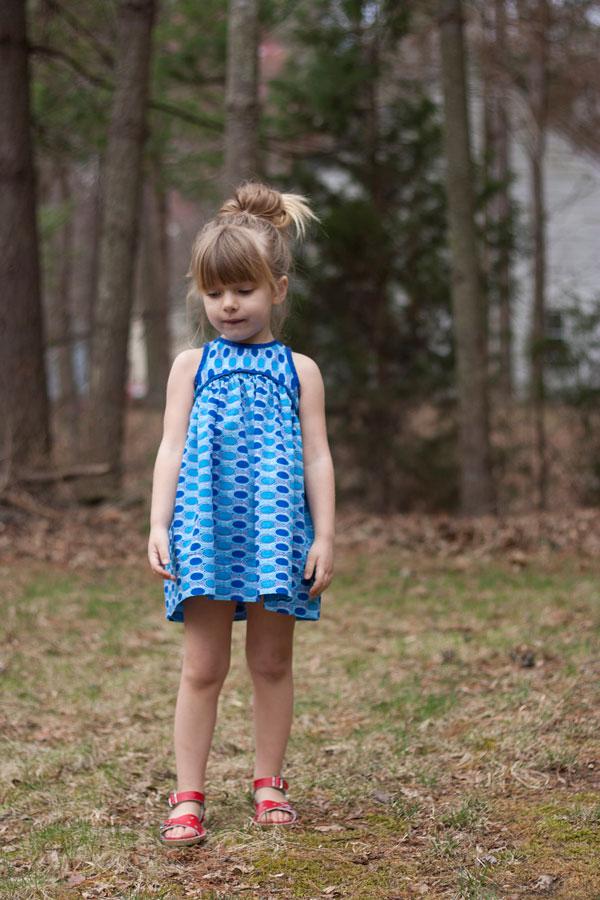 blog-wax-print-dressE