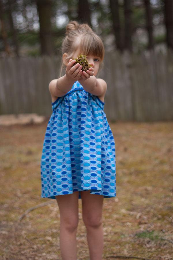 blog-wax-print-dressP